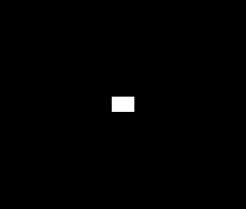 MH Formatierung Kleinbild