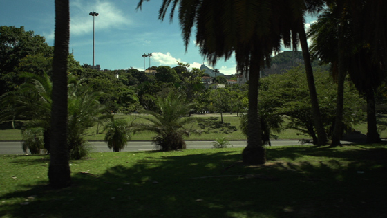 Parque do Flamengo still 3