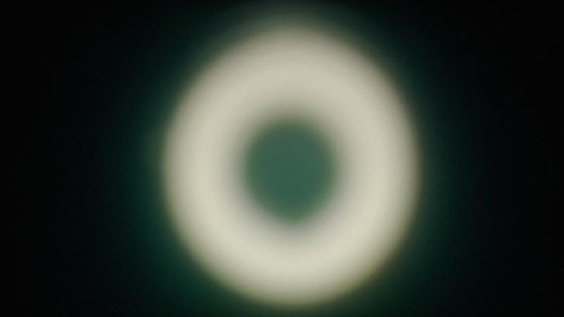 Girardet Mueller Eye 4