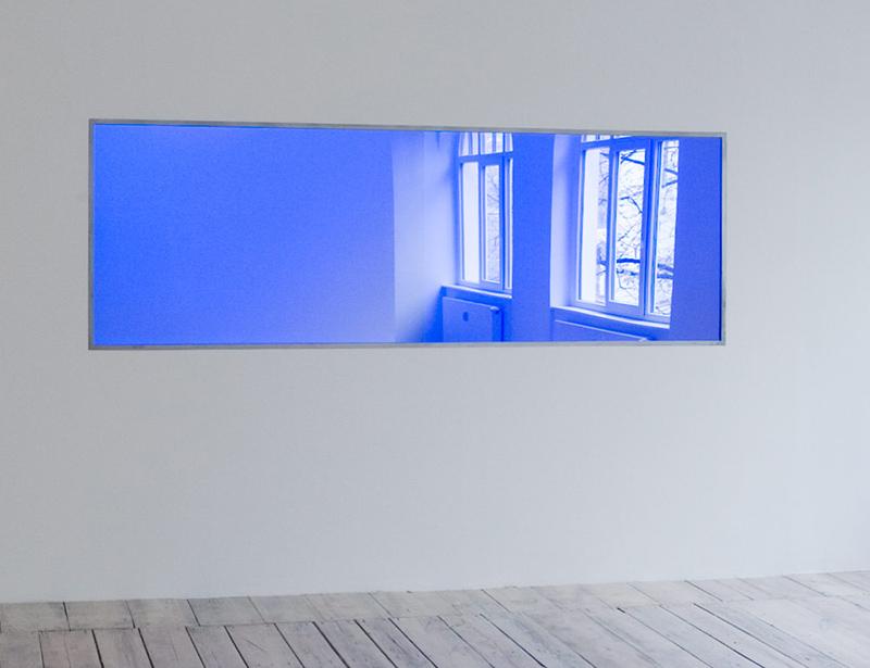 Moritz Hirsch B 255 Exhibition View 3