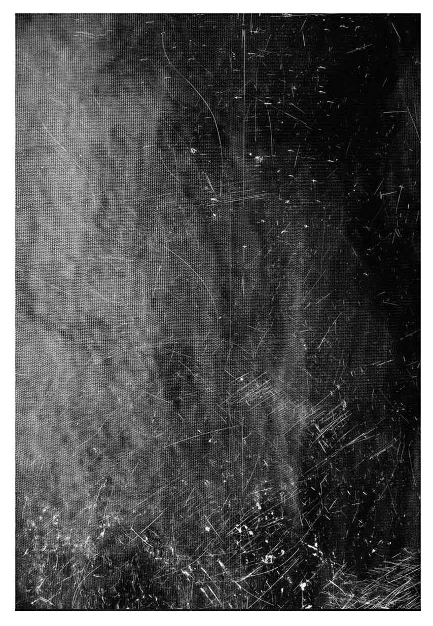 Moritz Hirsch Tabletop 1 Frame