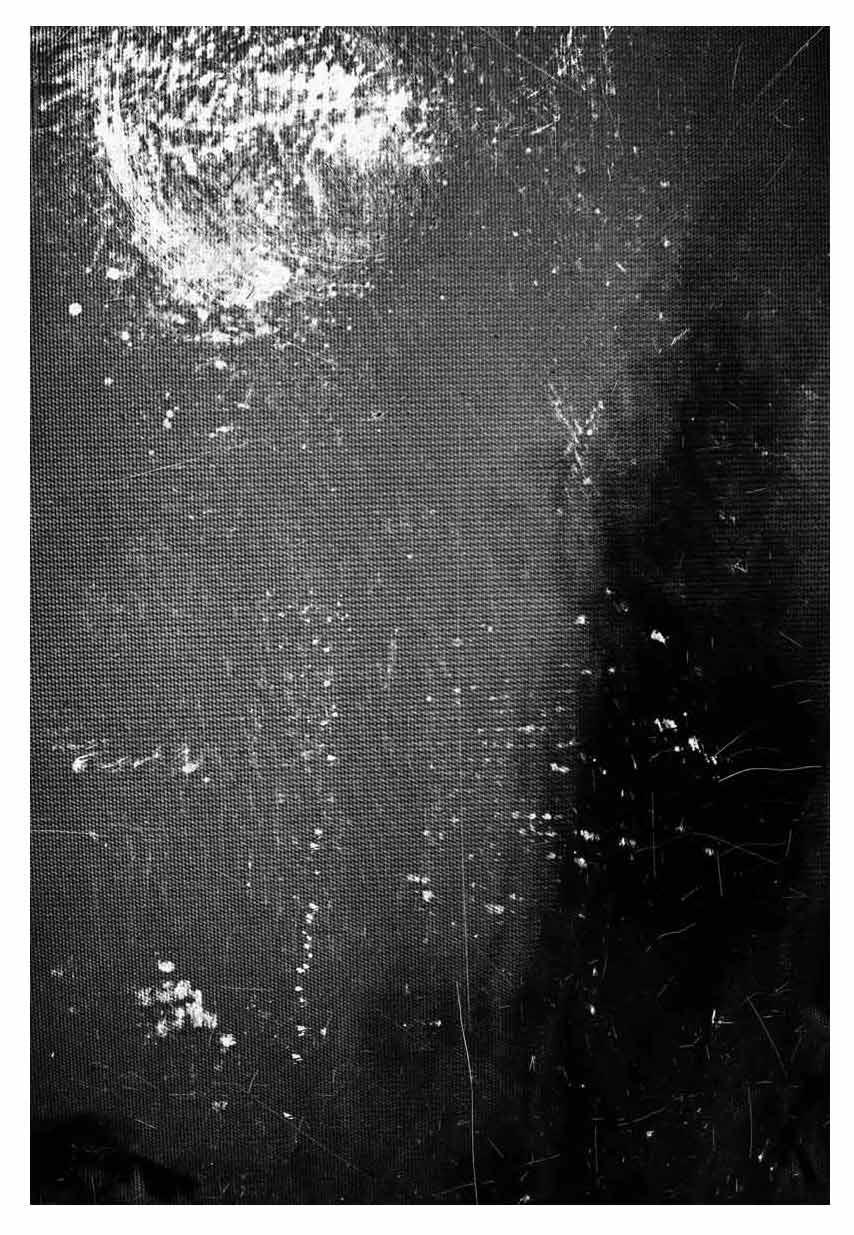Moritz Hirsch Tabletop 4 Frame
