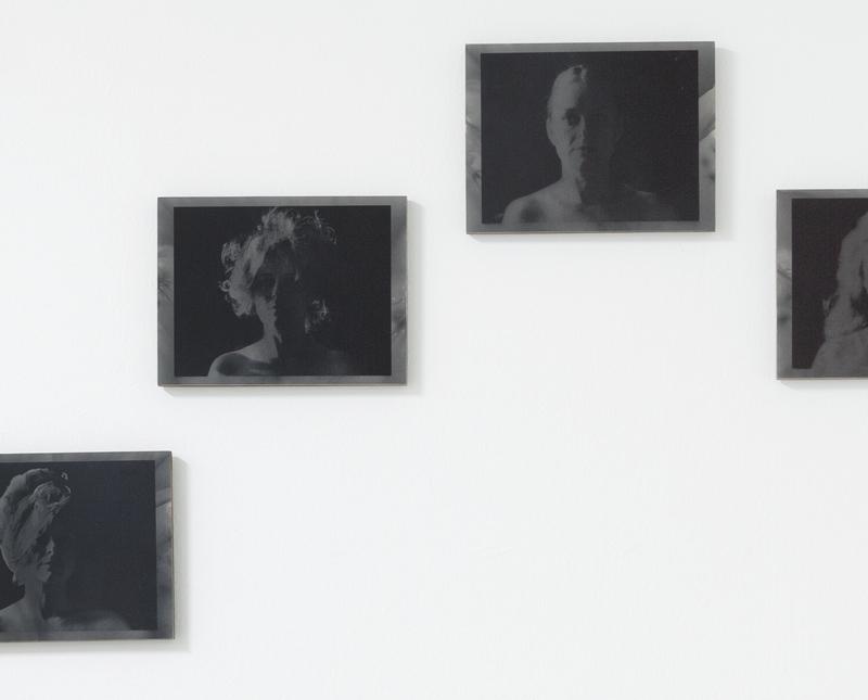 Ingeborg Luescher Re~ 2