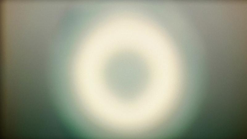 Girardet Mueller Eye 3