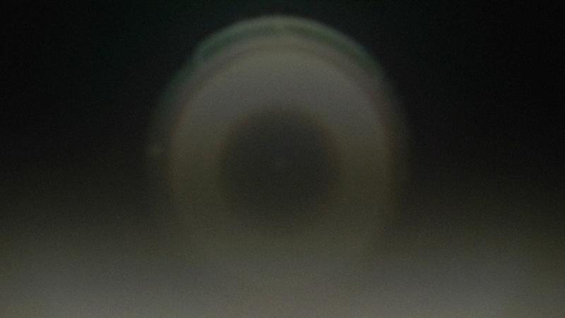 Girardet Mueller Eye 5