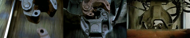 Girardet Mueller Locomotive 7