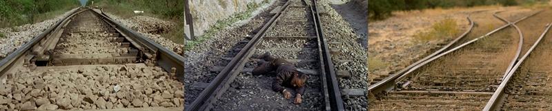 Girardet Mueller Locomotive 9