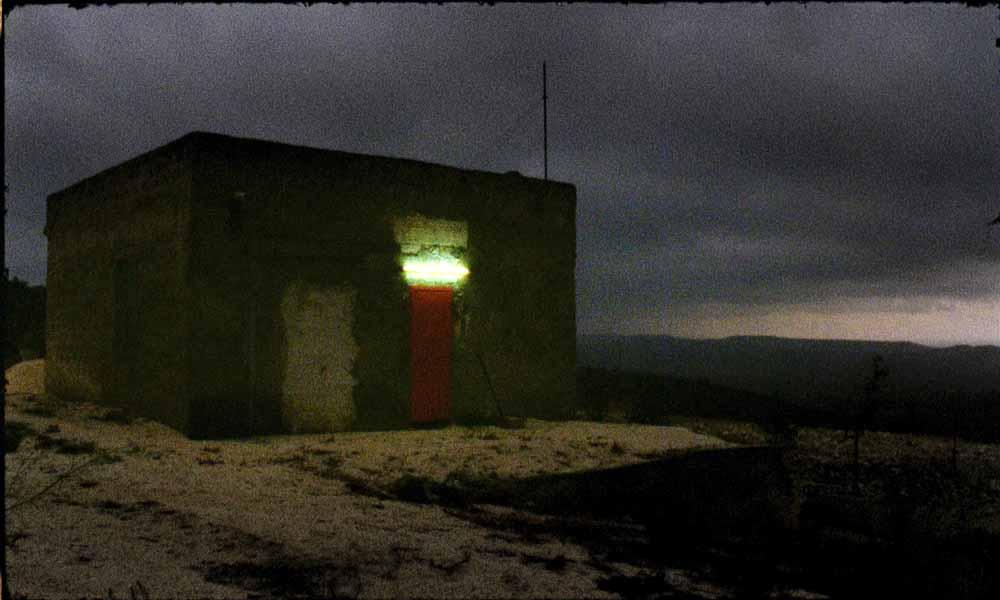 poloni scomparsa delle lucciole 2011 film still