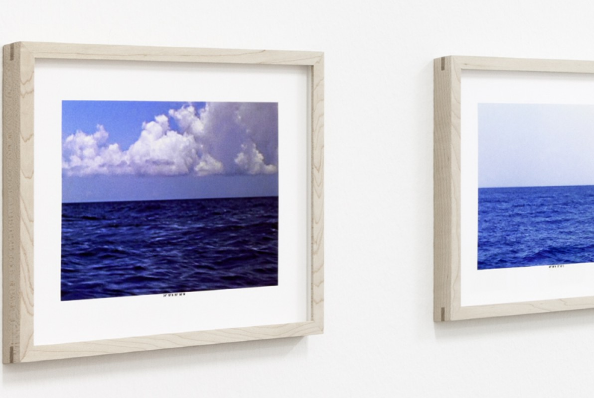 1418661763 christoph girardet seascapes1