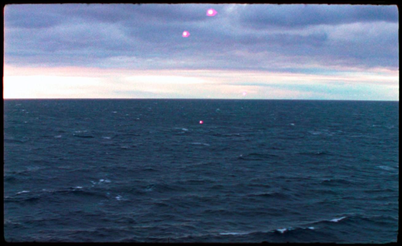 1416493971 marco poloni the sea of majorana 1