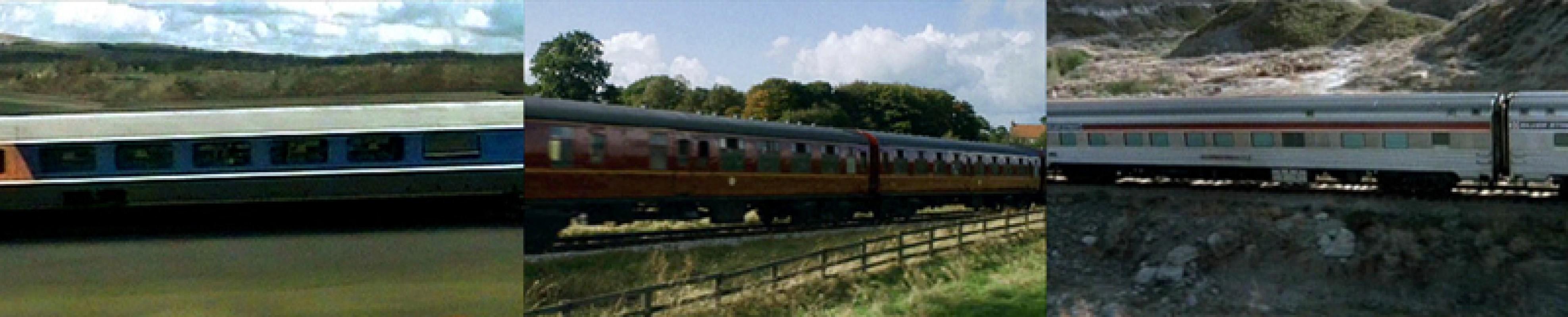 1415885777 girardet mueller locomotive 5