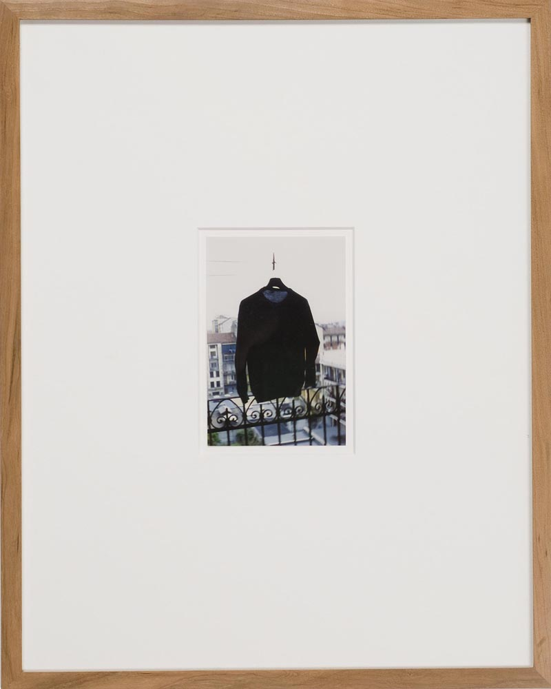 Peter Friedl  Untitled 1994hp2