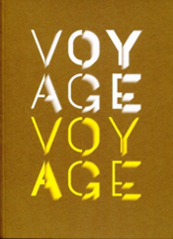 Baghriche Voyage