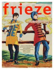 Frieze March 2015 1