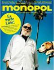 Monopol June 2011