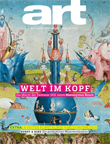 art das kunstmagazin 02 2016 copy.png